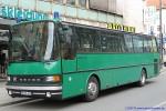 BG45-735 - Setra S 213 RL - sMKw (a.D.)