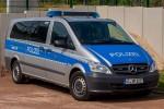 WI-HP 8537 - MB Vito - FuStW
