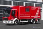 Florian Bochum 01 GW-AS 01