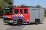 Krimpenerwaard - Brandweer - HLF - 16-3230