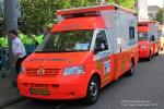 Amstelveen - VZA - RTW - 13-179 (a.D.)