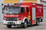 Florian Wehr 01/56