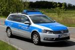 WTM-P 9016 - VW PASSAT VARIANT - FUSTW
