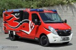 Opel Movano - Ziegler - KLF