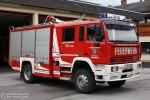 Schladming - FF - TLF-A 4000