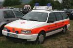 Rotkreuz Gößweinstein 79/01 (a.D.)