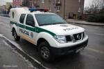 Senica - Polícia - DHuFüKw