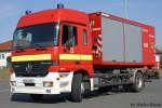 Florian Dortmund 02 AB-PATAB 01