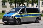 BA-P 9738 - VW T6 - HGruKw