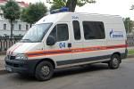 Sankt Petersburg - RD – RTW - 3545/04