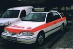 Akkon Brandenburg 03/82-xx (a.D.)