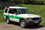 RO-P 804 - Land Rover - FuStW