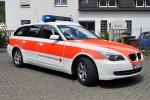 BMW 525d touring - BMW - NEF