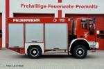 Florian Havelland 04/21-01