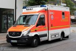 Rettung Stormarn 60/83-03