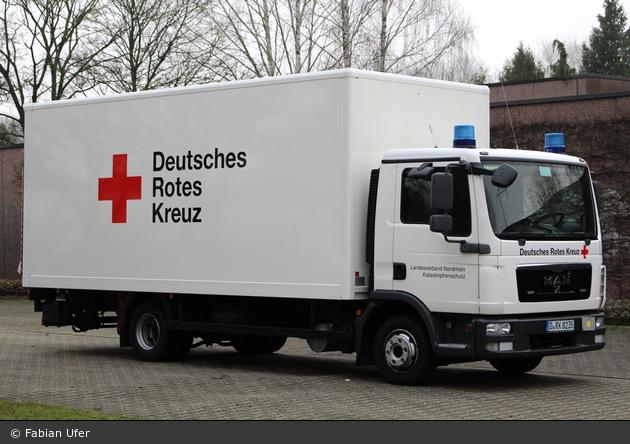 Rotkreuz Nordrhein 22 GW-L1 01