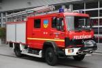 Florian Bautzen 45-01