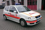 Akkon Cottbus 03/89-01
