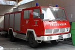 Bruck an der Mur - SRF-Elektro (a.D.)