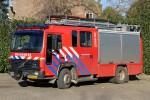 Berkelland - Brandweer - HLF - 06-9037 (a.D.)