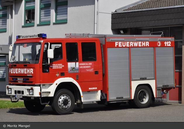 Florian Westerburg 22/23-01