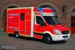 Florian Hamburg RTW-ISI (Baby-NAW) (HH-2795)
