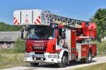 Tallinn - Päästeamet - DLK - 41