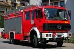 Florian Essen 08 HLF20 04