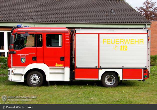 Florian Nordfriesland 77/41-04