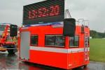 Ostrava - HZS - AB Feuerwehrsport