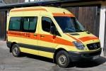 Rettung Sonneberg 85-01