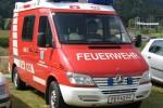 Bodensdorf - FF - KRF-S