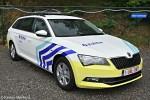 Genk - Lokale Politie - FuStW - 06