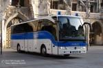 BP45-791 - MB Tourismo - sMKw