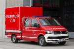 Schwaz - FF - LAST