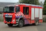 Deurne - Brandweer - HLF - 22-2041
