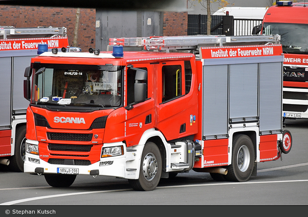 Florian IdF 01 HLF20 14