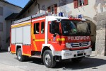 Florian Berchtesgaden 40/01