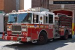 FDNY - Brooklyn - Engine 290 - TLF