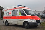 Rotkreuz 33 11/81-01
