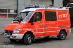 Kapfenberg-Stadt - FF - KRFS-A