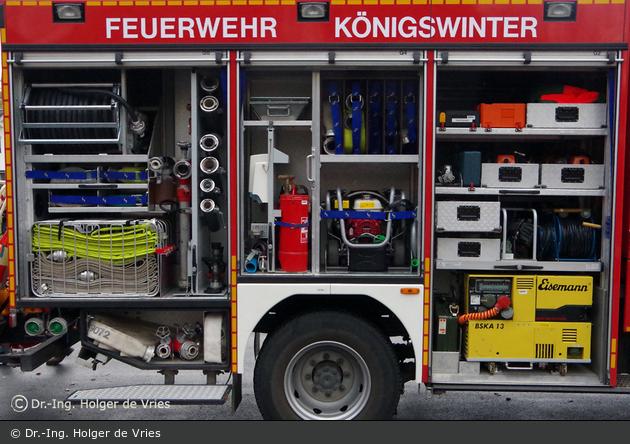 Florian Königswinter 08 HLF20 01