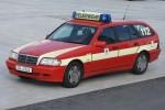 Florian Dortmund 01/10-0x (a.D.)