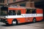 Göteborg - FW - ELW - 1474 (a.D.)