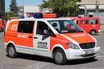 Florian Aachen 01 NEF 05