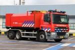 Rotterdam - Gezamenlijke Brandweer - WLF - 17-2081 (a.D.)
