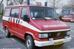 Putten - Brandweer - MTW - 297 (a.D.)