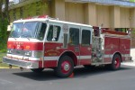 Chapel Hill - FD - Engine 37 (a.D.)