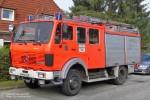 Florian Hamburg Billwerder 1 (a.D.) (HH-2545)