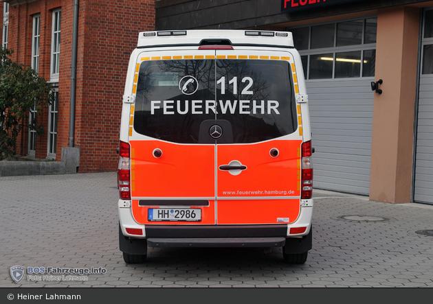Florian Hamburg 13 ELW 1 (HH-2986)